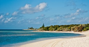 cheap flights to Bahamas