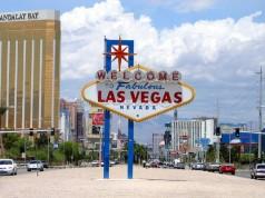 cheap tickets Miami - Las Vegas