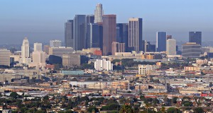 cheap tickets to los angeles