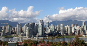 cheap tickets to Vancouver