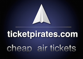 ticketpirates.com