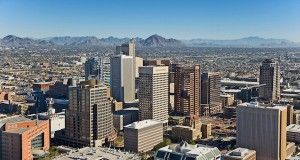 cheap flights from Chicago to Phoenix